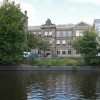 amsterdam_3072