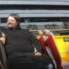 bus-tour-9837