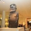 londonmuseum_6286