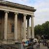 londonmuseum_6308