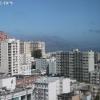 ynot-summit_0646