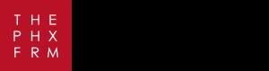 The Phoenix Forum logo