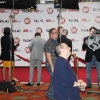 avn-awards_3298