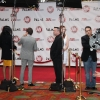 avn-awards_3299