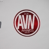avn-awards_3307