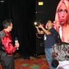 avn-awards_3312