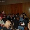 seminars_4929
