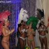 casino-carnaval_4521