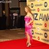 xbiz-awards_0864