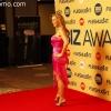 xbiz-awards_0865