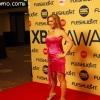 xbiz-awards_0866