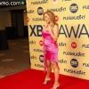 xbiz-awards_0867
