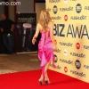 xbiz-awards_0869