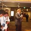 xbiz-awards_0880