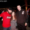 freeones_party_3228