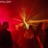 freeones_party_3237