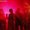 freeones_party_3238