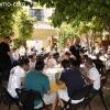 buffet-lunch_2840
