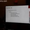 seminars-9585
