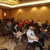 seminars_031