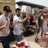 beer-pong_007