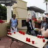 beer-pong_093