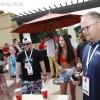 beer-pong_096