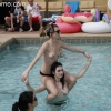 naked-volleyball_010