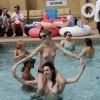 naked-volleyball_015
