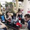 pool-day_016