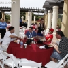 poolside-lunch_016