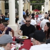 poolside-lunch_069