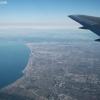 flight_0241