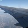flight_0243
