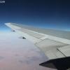 flight_0247