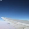 flight_0248