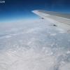 flight_0249