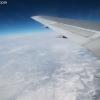 flight_0252