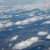 flight_0253