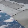 flight_0255