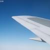 flight_0256