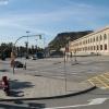 citysights_0394