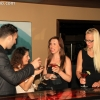 afterparty_7744