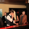 afterparty_7755