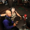 afterparty_7756