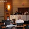 seminars_1129