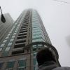 xbiz_chicago_10033