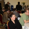 internext2011_4793