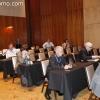 seminars-panels_2766