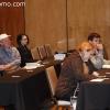 seminars-panels_2768